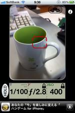 ファイル 81-1.jpg